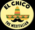 Logo El Chico Oldenburg